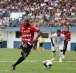 gremio-esportivo-brasil-vs-sampaio-correa-arenascore-net