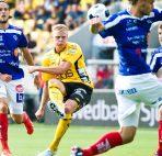 ifk-goteborg-vs-elfsborg-arenascore-net