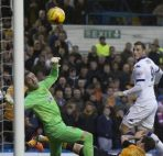 Leeds United - Arenasocre.net