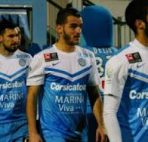 tours-vs-valenciennes-arenascore-net