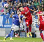Real Oviedo vs Tenerife
