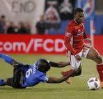 CD Suchitepequez vs FC Dallas