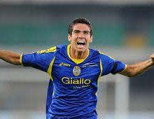 Hellas Verona vs Pro Vercelli