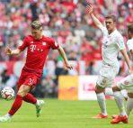 FSV Mainz 05 Am