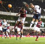 agen-casino-terpercaya-tottenham-hotspur-vs-west-ham-united
