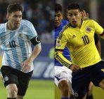 argentina-vs-kolombia-arenascore-net