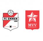 emmen-vs-mvv-maastricht-arenascore-net
