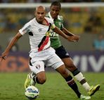 Fluminense RJ vs Arenascore.net