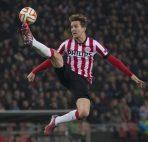 Jong PSV Eindhoven vs Arenascore.net