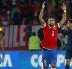 kolombia-vs-chile-arenascore-net