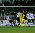 woking-vs-bromley-arenascore-net