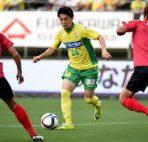 zweigen-kanazawa-vs-jef-united-ichihara-chiba-arenascore-net