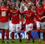 Nottingham Forest vs Queens Park Rangers