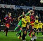 Randers FC vs Brondby IF