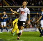 derby-county-vs-birmingham-city-arenascore-net