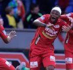 KV Oostende - Arenascore,net