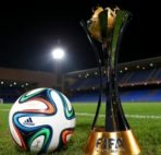 kashima-antlers-vs-atletico-nacional-medellin-arenascore-net