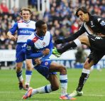 reading-vs-fulham-arenascore-net
