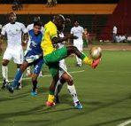 Atletico Bucaramanga vs Deportes Tolima