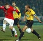 Rotherham United vs Burton Albion