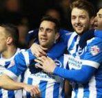 Cardiff City vs Brighton and Hove Albion
