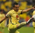 Club America vs Tigres UANL