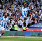 Huddersfield Town vs Blackburn Rovers