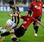 Gaziantep Buyuksehir Belediyespor vs Eskisehirspor