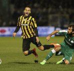 AEK Athens vs Arenasocre.net