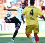 Benevento vs Spezia-arenascore.net