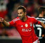 Benfica vs Belenenses-arenascore.net