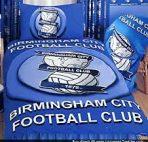 Burton Albion vs Birmingham City