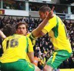 Norwich City vs FC Sunderland