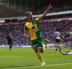 Norwich City vs Queens Park Rangers