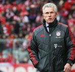 Bayern Munchen vs Freiburg-arenascore.net