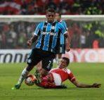 Vitoria BA vs Sport Club do Recife