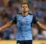Adelaide United vs Sydney FC-arenascore