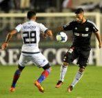 Deportivo Riestra vs Aldosivi