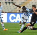 Pescara vs Spezia
