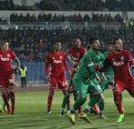 FC Copenhagen vs CSKA Sofia