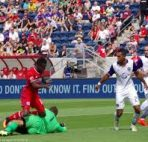 Chicago Fire vs Orlando City SC