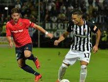 Foggia vs Padova