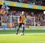 AFC Tubize vs KV Mechelen