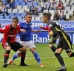 RCD Mallorca vs Cordoba CF