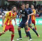Benevento vs Verona