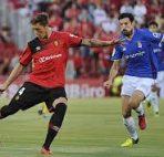 Real Oviedo vs UD Almeria