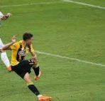 PAS Giannina vs AEK Athens