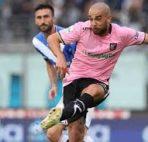 Palermo vs Brescia