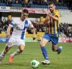 Panetolikos vs PAS Giannina