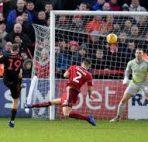 Sunderland vs Accrington Stanley